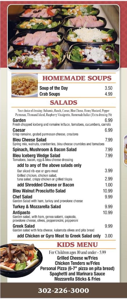 Menu- Pete s Steak Shop-page-002