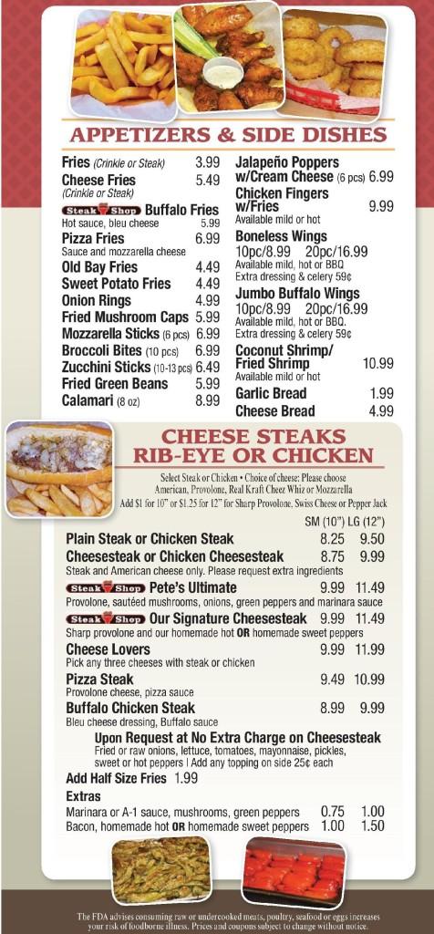 Menu- Pete s Steak Shop-page-003